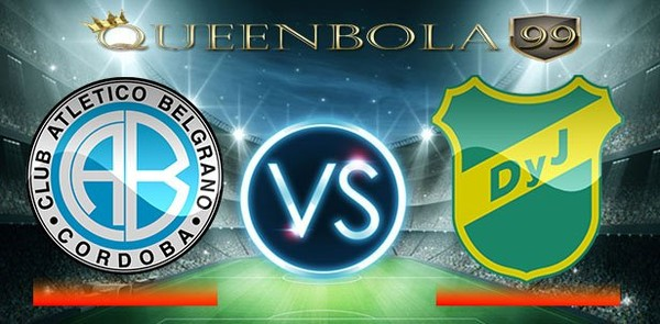 Prediksi Belgrano vs Defensa Y Justicia 3 Mei 2017