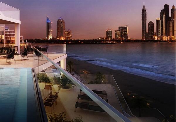 Dubai Medical Tourism | Medical Tourism Agency in Dubai | Dubai Health Experience (DXH)