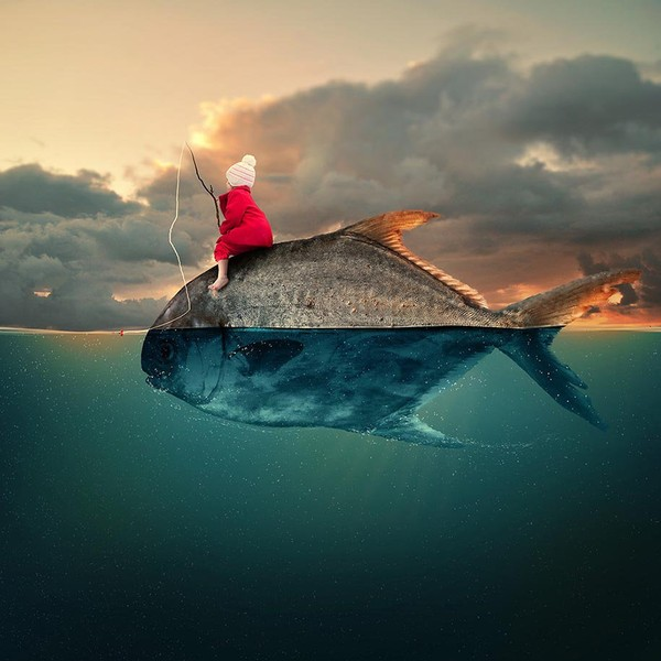 Caras Ionut and his splendid snaps - NICE PLACE TO VISIT