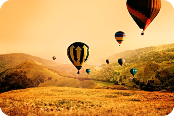 You need Freedom Sometimes to get Some Air. | Daily Poetry and Stories Portal | Easy Branches