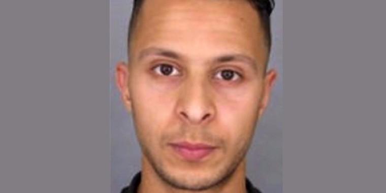 """Salah Abdeslam : """"Nous l'avons eu"""", anonce un ministre belge"""