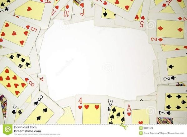 Cara Daftar Judi Poker Online Terbaik - Agen Poker Online Tepercaya