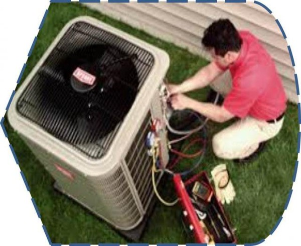 Make Sure to Take the Time to Maintain Your Commercial Air Conditioning System