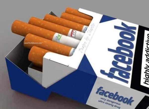 Selon l'un des créateurs, Facebook nuit gravement à la santé des enfants, mais il est trop tard - Wikistrike