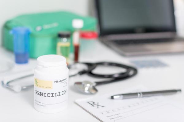 Syphilis: Causes, Diagnosis & Treatment ~ Health