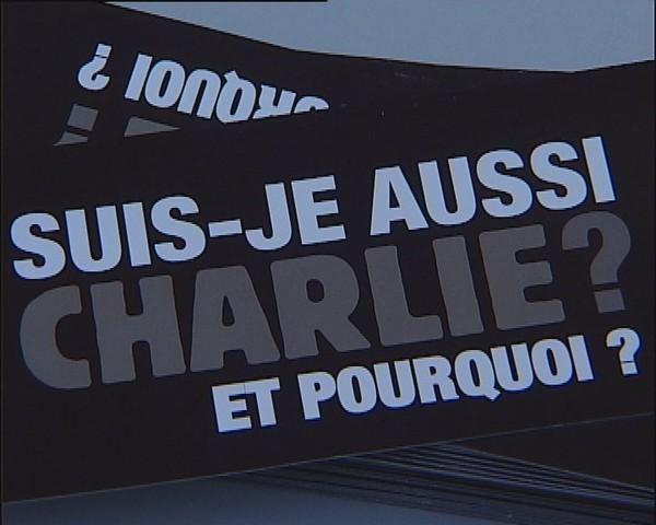 La Louvière: