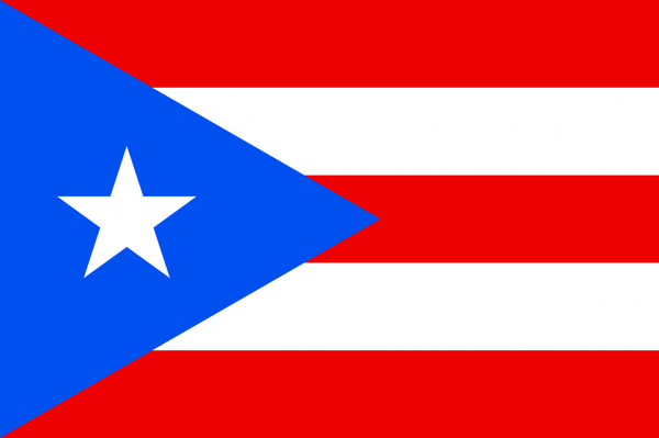 Reasons why Puerto Rico is an Ideal Offshore Banking Solution (for a non-U.S. Citizen)