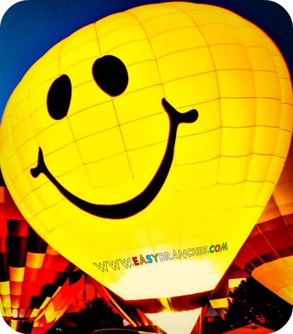A Smile can bring Warmth to Our Heart and Brightness for Our Day. - Daily Poetry and Stories Portal | Easy Branches