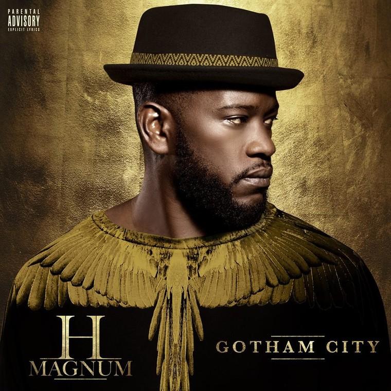 Découvrez le nouveau clip de H Magnum « Dans mon monde »