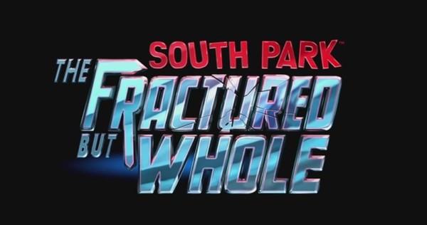 [E3 2015] South Park The Fractured annoncé par les créateurs de la série