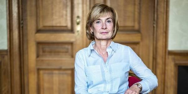 Le grand ménage a commencé à Molenbeek: plus de 5.000 domiciles contrôlés