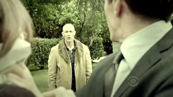 Criminal Minds 9x13 Extended Promo HD \
