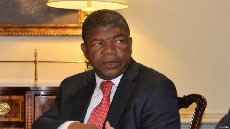 Independentistas de Cabinda pedem pressão sobre Angola