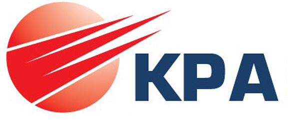 Questions to Ask Before Buying an Air Conditioner - KPA services