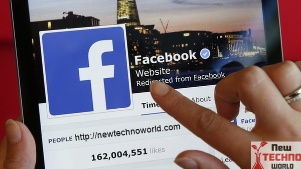 Facebook new Messenger service gets to 500m users | Technology News