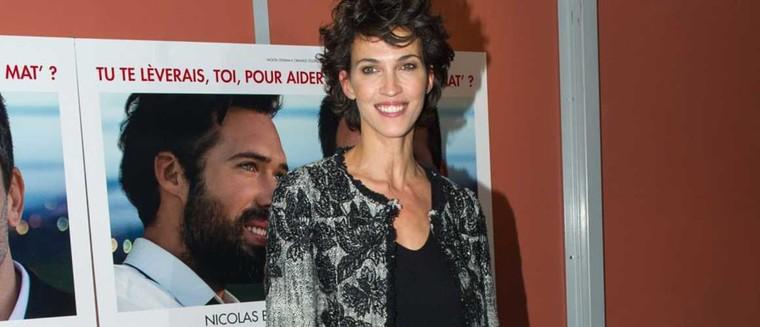 Demain nous appartient (TF1) : L'ancienne Miss France Linda Hardy obtient un rôle récurrent - actu - Télé 2 semaines