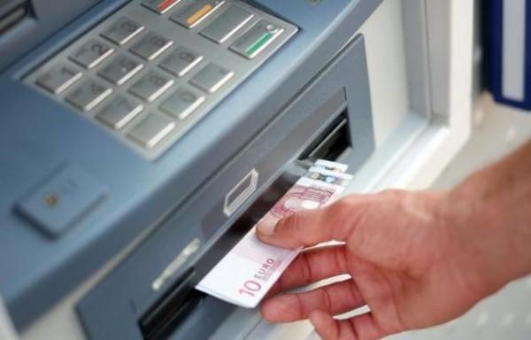 Les banques se servent davantage sur votre compte