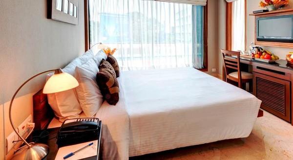 Hotels in Kolkata, India – Hospitality At Its Best