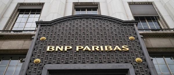 """Rwanda: BNP Paribas visé par une plainte pour """"complicité de génocide"""""""