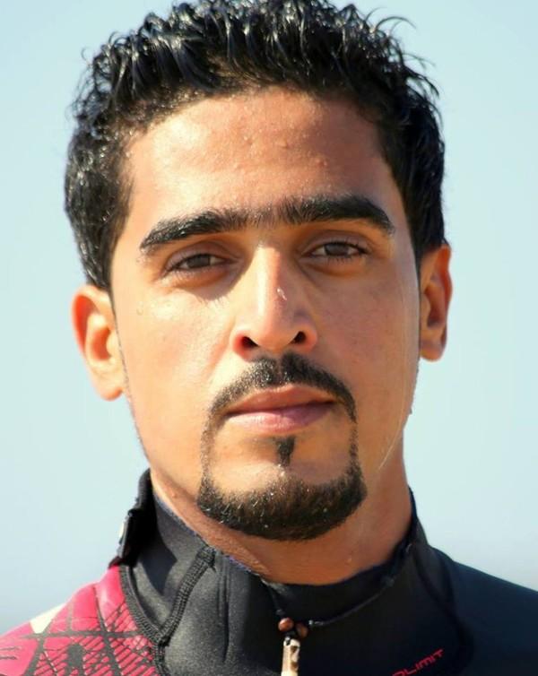 Vidéo clip ' Al khatane' ('La Rupture') d'Abdel Souiri