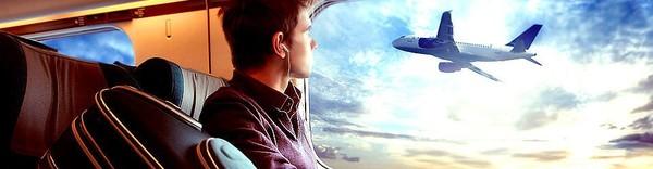 Vols pas cher, billet d'avion vers la Malaisie