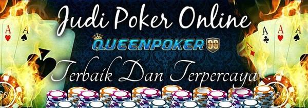 Situs Poker Online Terpercaya Dan Terbaik