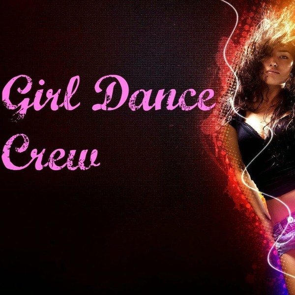Girl DanceCrew