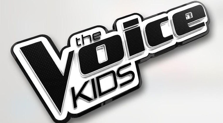 The Voice Kids : la saison 5 accueillera quatre coachs ! Actu - Télé 2 Semaines
