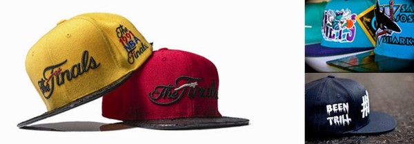 Cheap Snapback Hats, New Era Hats Online sale, free shipping!