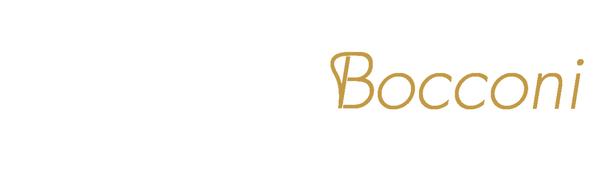 Benjamin Bocconi - The Voice - Soutenir