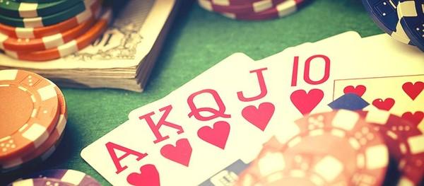 Cara Mendaftar di Situs Judi Poker Deposit 10ribu