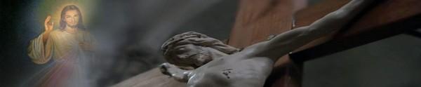 «La Parole qui donne la Vie éternelle » …Les Souffrances du Christ (Jésus à Maria Valtorta) De la Chaîne YouTube de Florian Boucansaud….