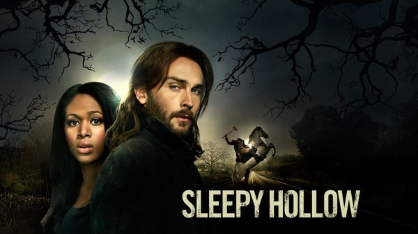 Blog de SleepyHollow4449
