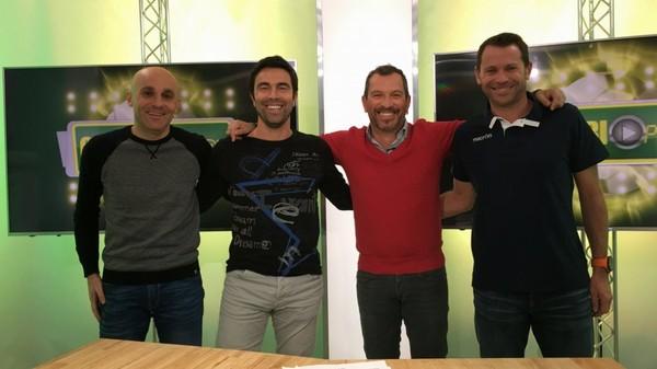 FC Nantes : dans Canariplay on analyse les forces et faiblesses des Canaris face au PSG