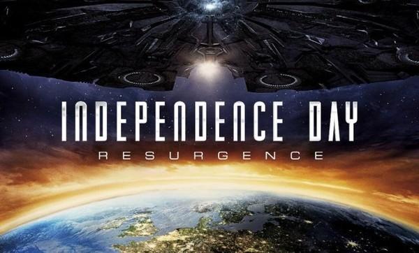 Sinopsis Independence Day – Resurgence