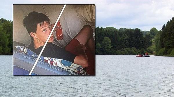Adolescent retrouvé mort dans le lac de Bütgenbach: les scouts annulent logiquement la fin du camp