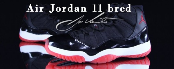 Buy Jordan Bred 11s,Cheap Air Jondan 11 For Sale Online