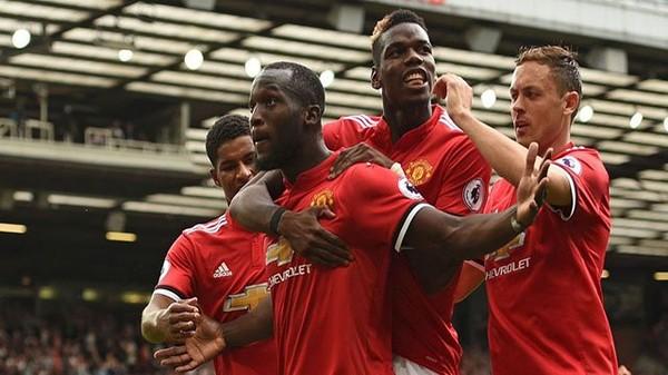 United Kembali Menemukan Skuat Terbaiknya - Berita Bola