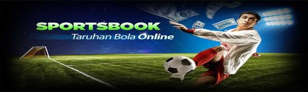 Taruhan Bola Online | Daftar Agen Bola Terpercaya | Agen Bola