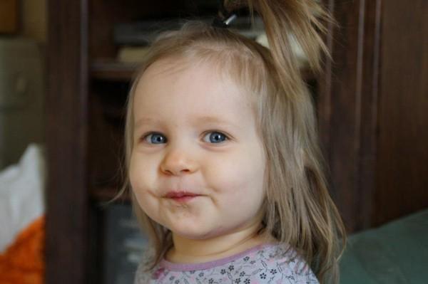 Blog de BabyGirl-Maelys