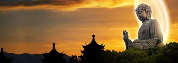 Kiến Thức Về Phật Giáo - Nguồn Góc Phật Giáo - Hoa Sen Phật