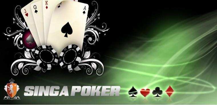 Bandar Judi Poker Online Termurah