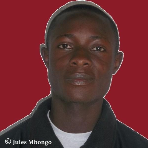 jules-mbongo