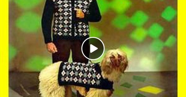 Caledonian Soul Show 17.01.18