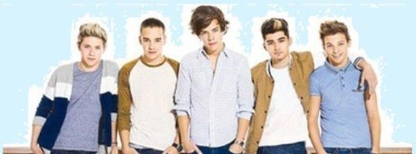 Fans De One Direction