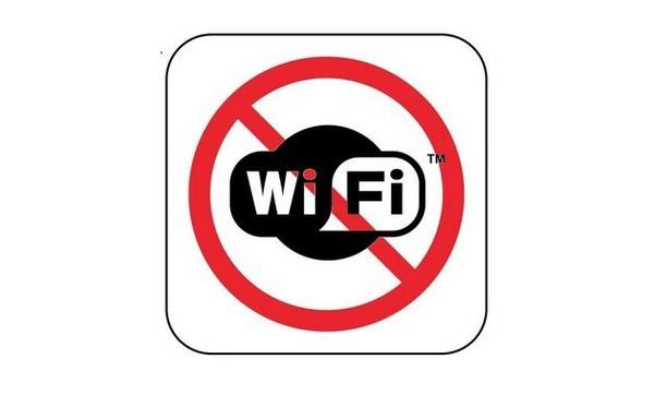 Cómo saber si están usando tu wifi y qué debes hacer para evitarlo