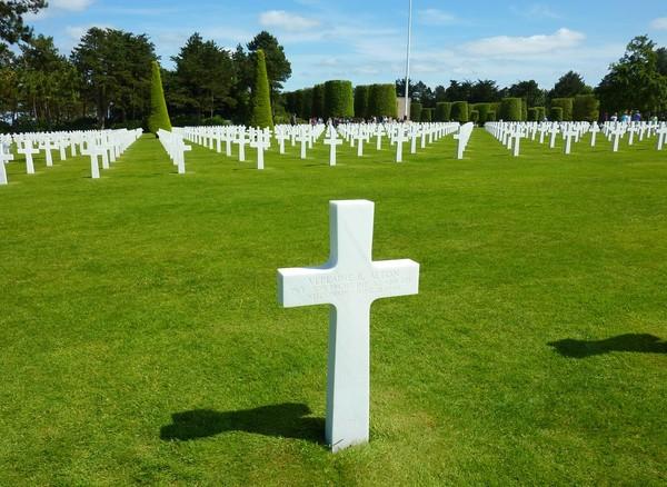Pvt Verlaine Buster Alton (1921 - 1944) - Find A Grave Memorial