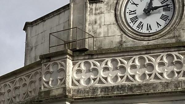 Un piège à pigeons divise des habitants de Pocé-sur-Cisse