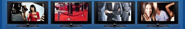 Satellite Direct TV   Best Satellite TV Alternative
