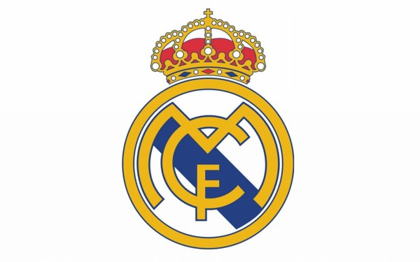 Sports Free Streaming Football Tennis HD : Real Madrid - Villarreal Primera Division | Sports Free Streaming | Futbol Live Streaming